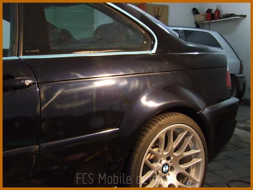 BMW M3 e46-27