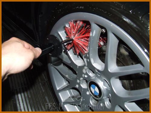 BMW M3 e46-08