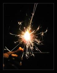 Celebration (Sajesh.Photography) Tags: light work fire kerala cracker vishu
