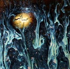 pottery-glaze-cosmos
