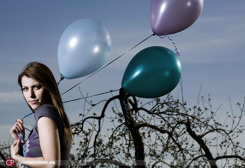 Vanessa Leigh (favorite image)