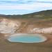 2003-08-15 iceland - 68