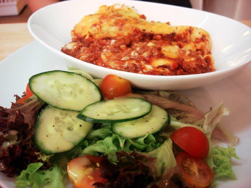 beef lasagne1-1