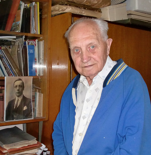 Bratislava 2010-04 04-Michajlovski