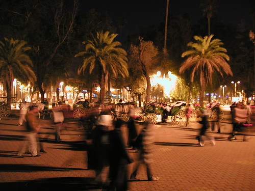 Marrakech HY Group 2 0210 015