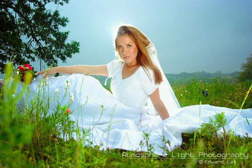 http://farm5.static.flickr.com/4025/4536662025_bf02f9ca89.jpg