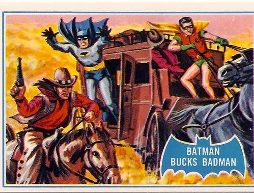 batmanbluebatcards_31_a