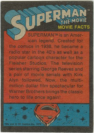 supermanmoviecards_03_b