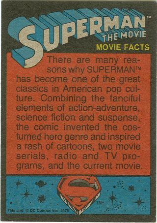 supermanmoviecards_05_b