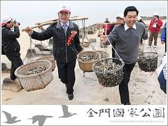 2010-石蚵文化節-06