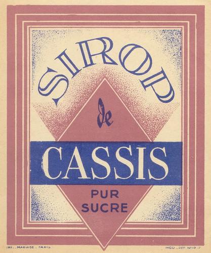 sirop cassis 1