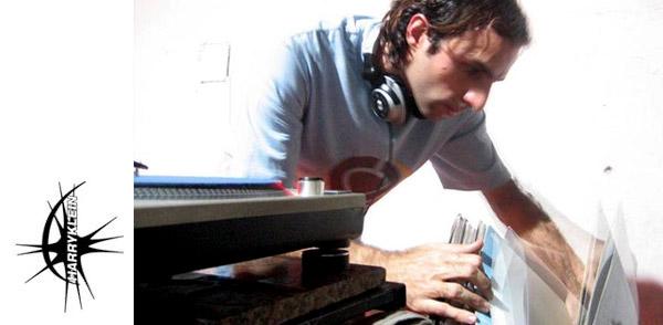 HarryKleinPodcast Franco Cinelli (Image hosted at FlickR)