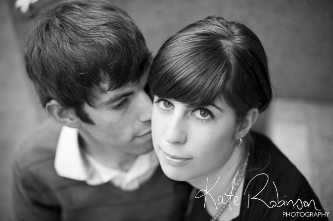 100417-Anna&Mitch-1143
