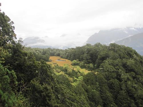 3a2aa6d60af Wild, rugged Routeburn Classic | Tarawera Ultramathon blog, New Zealand