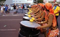Aliwan Fiesta 2010