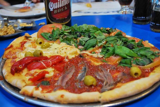 Abr 2010 - Pizzería Banchero (8)_1195x800