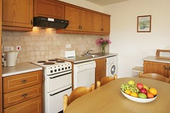 Doonbeg Holiday Cottages, Caherlean, Co. Clare (Irish Cottage Holiday Homes) Tags: coclare doonbegholidaycottages caherlean