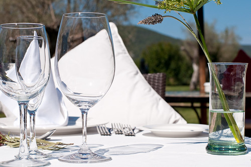 Atzaro_spa_lunch-36