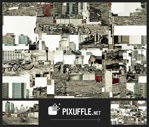 PIXUFFLE: go-abroad_johannes-elze.jpg by Pixuffle's Public  Gallery.