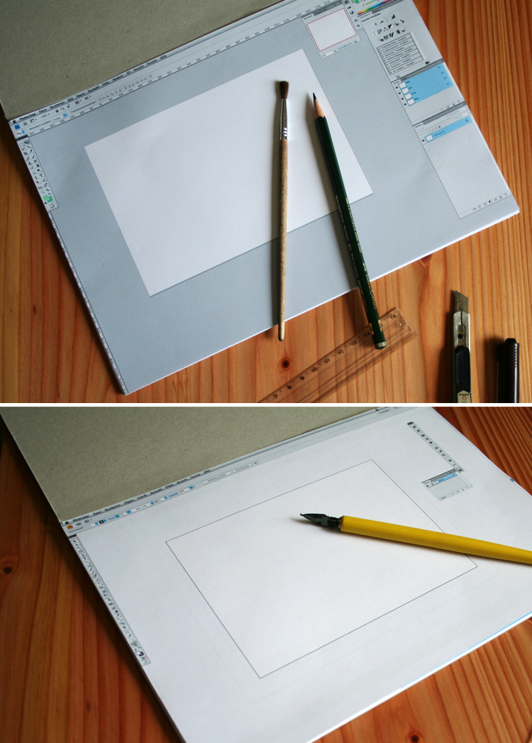 artill macbook pro