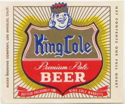 king-cole-beer