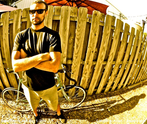 "Nate & His Bike 5.1.10 • <a style=""font-size:0.8em;"" href=""http://www.flickr.com/photos//4571759807/"" target=""_blank"">View on Flickr</a>"