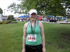 Palos Half Marathon