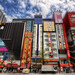 Akihabara Street by Stuck in Customs