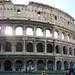 Colosseum Flank
