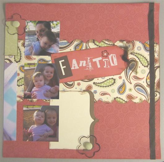 Fanatic2