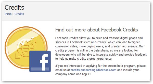 facebookcredits1