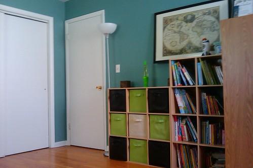 Kids room (13)