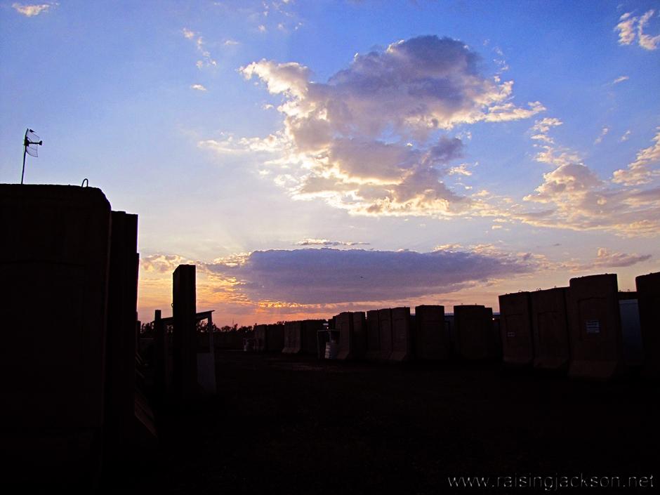 Sunrise2-(3)