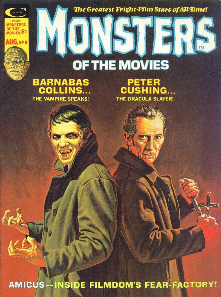 monstersofmovies08_01