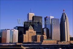 00099476 (wolfgangkaehler) Tags: city toronto ontario canada skyline architecture modern canadian northamerica modernarchitecture modernbuilding oldandnew oldnew northamerican ontariocanada torontocanada oldandnewarchitecture oldnewarchitecture modernandtraditional royalyorkhotelontariocanada