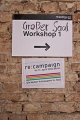 re:campaign_Freitag