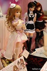 DollsParty23-DSC_4953