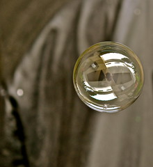 Soap Bubble Series 9 (Rnoltenius) Tags: soap shot image superb top awesome award bubbles best reflexions platinum wow1 wow2 wow3 wow4 thegalaxy wow5 mywinners abigfave moderatoraward mygearandmepremium mygearandmebronze mygearandmesilver mygearandmegold mygearandmeplatinum mygearandmediamond aboveandbeyondlevel1 flickrstruereflection1 aboveandbeyondlevel2 aboveandbeyondlevel3 flickrsfinestimages1