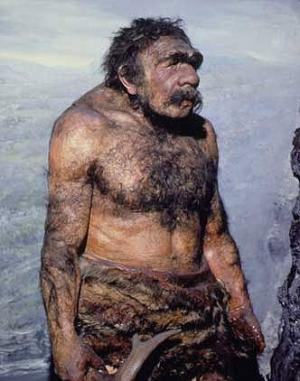 neanderthal2_43183t
