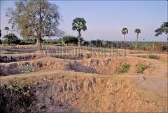 30027525 (wolfgangkaehler) Tags: grave asian memorial asia cambodia graves phnompenh gravesite massgraves gravesites memorials killingfields massgrave choeungek phnompenhcambodia