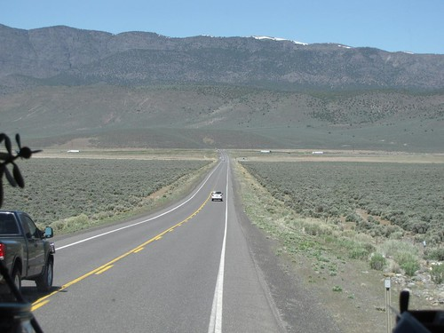 Loneliest Road-1