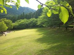 松阪森林公園