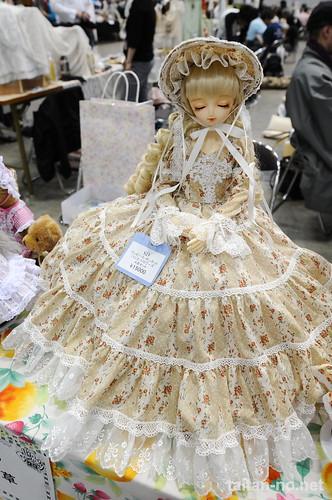 DollsParty23-DSC_5273