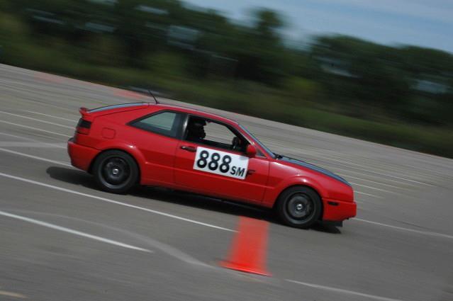 Corrado--M2-1