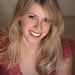 Jodie Sweetin