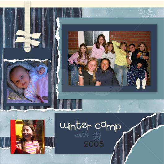 WinterCamp05-2