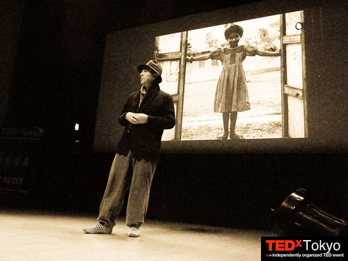 TEDxTokyo 2010-82