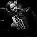 Música en español-El sonido del acordeón-53'