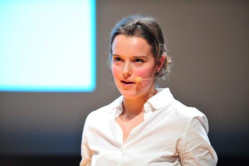 20100515_TEDxTokyo_165