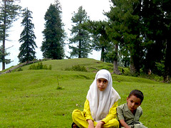 Local kids (Maqsood From Khuiratta Azad Kashmir) Tags: beautiful model village place dam capital land saida kashmir haji neelam din gali bari feild bal lal imam raise islamabad usman azad masood sufia thair kalabagh nathia chitral mirpur rawal rawalakot banjosa pakis niazi maqsood saidpur mahroof mahfuz simly chiragh tabasum matloob arshid khuiratta banah dheri karjai sahibzadian ihson pheilwan wadiebannah charhoi sayour mullpur mohdkhan giyyaein murreekalabagh lohedandi ihtsham mazafrabad